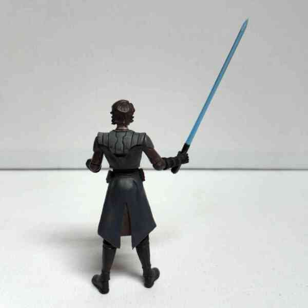 Anakin-Skywalker-The-Clone-Wars-2-1