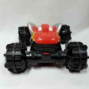 RC-Auto-na-daljinski-1