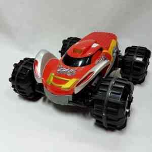 RC Auto na daljinski (4)||RC Auto na daljinski (1)||RC Auto na daljinski (2)||RC Auto na daljinski (3)||RC Auto na daljinski (5)