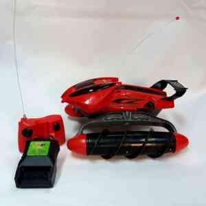Terain-twister-rc-vozilo-daljinski-Hasbro-1