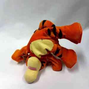 Tigar Vini Pu (1)||Tigar Vini Pu (2)||Tigar Vini Pu (3)