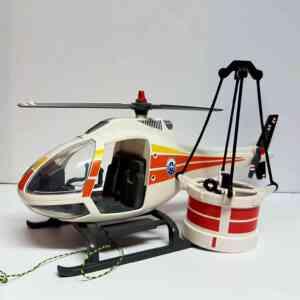 Playmobil helikopter (1)||Playmobil helikopter (2)||Playmobil helikopter (3)||Playmobil helikopter (4)
