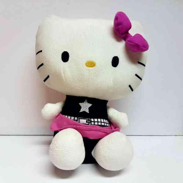 Hello Kitty (2)||Hello Kitty (1)