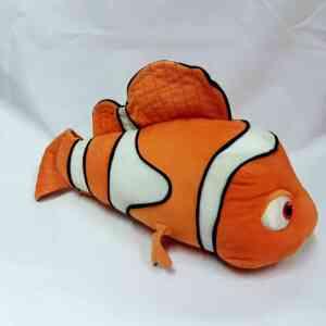 Riba Nemo (2)||Riba Nemo (1)||Riba Nemo
