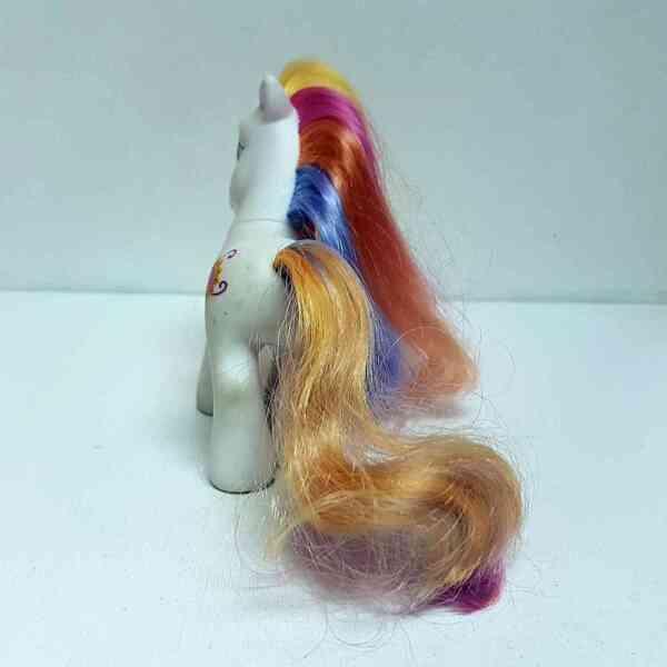 MLP My Litlle Pony (1)||MLP My Litlle Pony (2)||MLP My Litlle Pony (3)