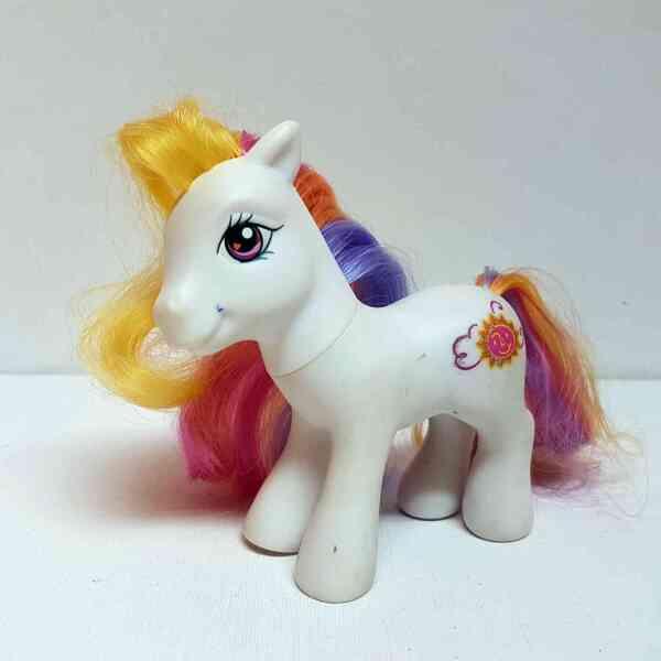 MLP My Litlle Pony (2)||MLP My Litlle Pony (1)||MLP My Litlle Pony (3)||MLP My Litlle Pony (4)