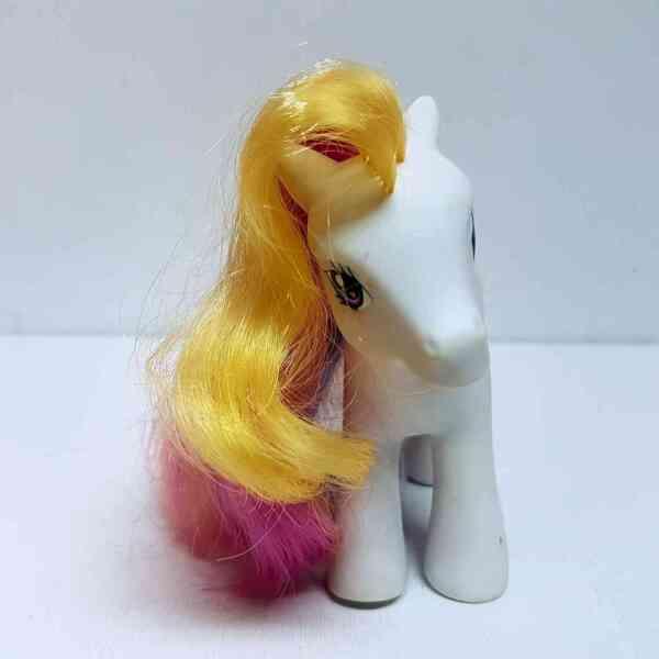 MLP-My-Litlle-Pony-3-1