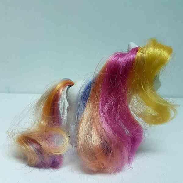 MLP-My-Litlle-Pony-4-1