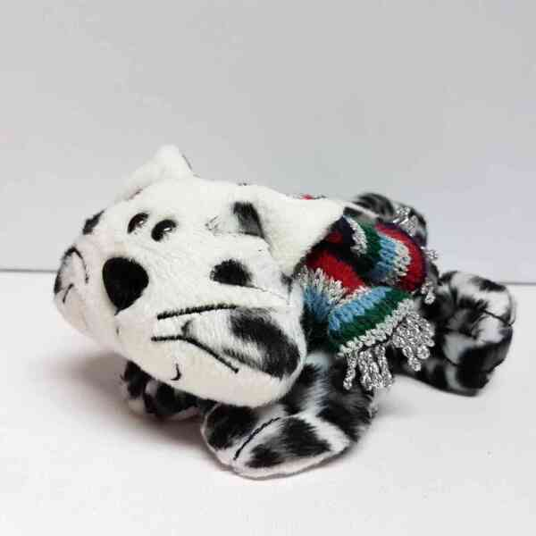 Maca-crno-bela-1