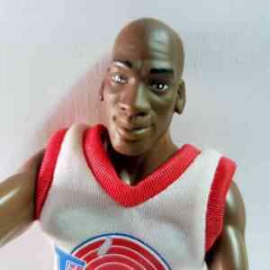 Michael Jordan košarkaš Space Jam crtani (3)||Michael Jordan košarkaš Space Jam crtani (1)||Michael Jordan košarkaš Space Jam crtani (2)||Michael Jordan košarkaš Space Jam crtani (4)||Michael Jordan košarkaš Space Jam crtani (5)