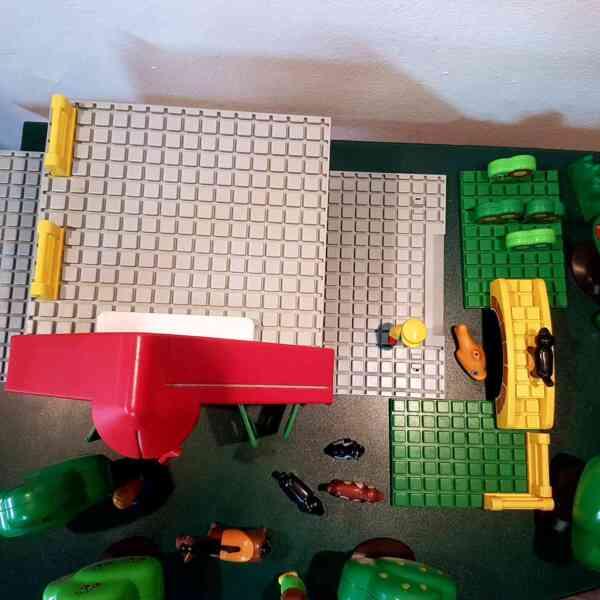 Playmobil-farma-123-za-malu-decu-2