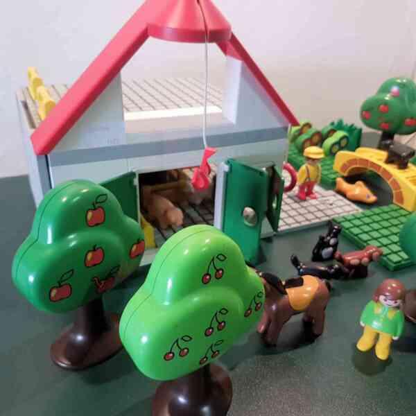 Playmobil-farma-123-za-malu-decu-3
