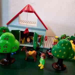 Playmobil farma 123 za malu decu (5)||Playmobil farma 123 za malu decu (4)||Playmobil farma 123 za malu decu (3)||Playmobil farma 123 za malu decu (2)||Playmobil farma 123 za malu decu (1)||Playmobil farma 123 za malu decu (7)||Playmobil farma 123 za malu decu (6)