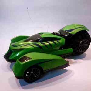 TYCO Terrainiac auto na daljinski (3)||TYCO Terrainiac auto na daljinski (1)||TYCO Terrainiac auto na daljinski (2)||TYCO Terrainiac auto na daljinski (4)||TYCO Terrainiac auto na daljinski (5)