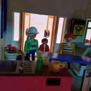 Playmobil posta (1)||Playmobil posta (2)||Playmobil posta (4)||Playmobil posta (5)||Playmobil posta (6)||Playmobil posta (7)||Playmobil posta (8)||Playmobil posta (3)