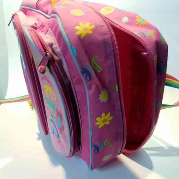 kolska-torba-Barbie-1