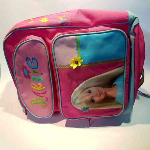 kolska-torba-Barbie-3