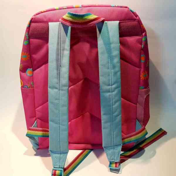 kolska-torba-Barbie-5