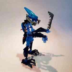 Lego-Bionicle-1-1