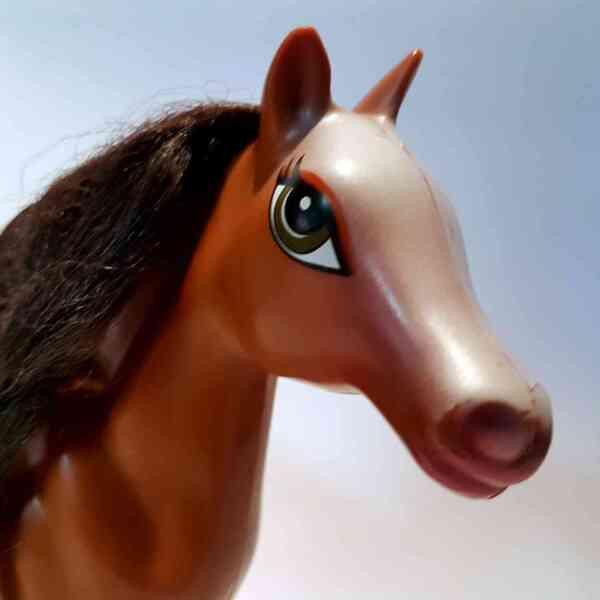 Konj Bratz (3)||Konj Bratz (1)||Konj Bratz (2)