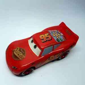 Auto Cars Disney McQueen (3)||Auto Cars Disney McQueen (1)||Auto Cars Disney McQueen (2)||Auto Cars Disney McQueen (4)||Auto Cars Disney McQueen (5)