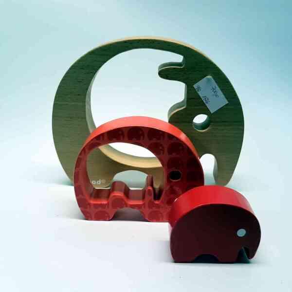 Drvena-edukativna-igračka-slon-1