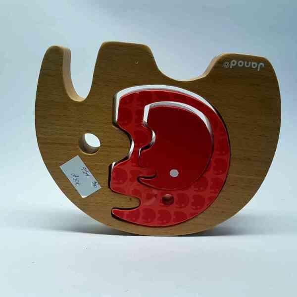 Drvena-edukativna-igračka-slon-2