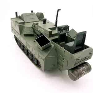 Indiana-Joens-4-Rusko-borbeno-vozilo-2