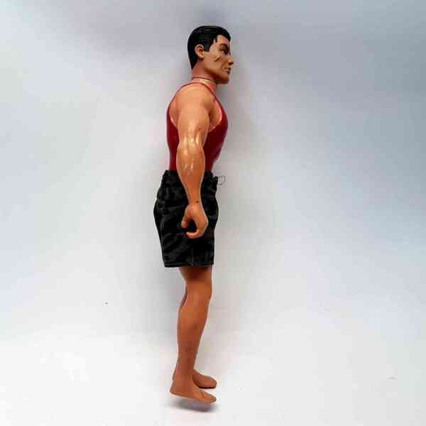 Lutka-Action-Man-1