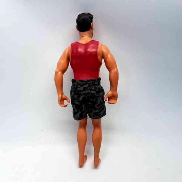 Lutka-Action-Man-4