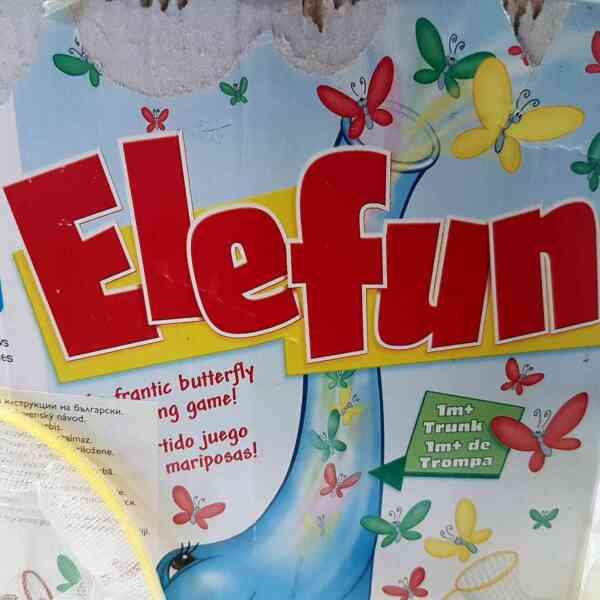 Društvena-igra-Elefun-4