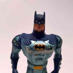 Batman (3)||Batman (1)||Batman (2)