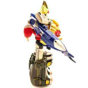 Power-Ranger-Wildforce-Megazord-1
