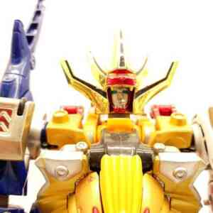 Power Ranger Wildforce Megazord (12)||Power Ranger Wildforce Megazord (1)||Power Ranger Wildforce Megazord (5)||Power Ranger Wildforce Megazord (6)||Power Ranger Wildforce Megazord (8)||Power Ranger Wildforce Megazord (9)||Power Ranger Wildforce Megazord (13)||Power Ranger žut (4)||Power Ranger žut (3)||Power Ranger žut (2)||Power Ranger žut (1)