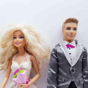 Lutke Barbi i Ken set (4)||Lutke Barbi i Ken set (1)||Lutke Barbi i Ken set (2)||Lutke Barbi i Ken set (3)||Lutke Barbi i Ken set (5)