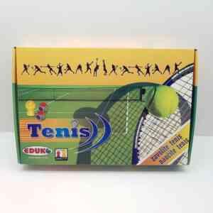 hajde da igramo tenis (3)||hajde da igramo tenis (1)||hajde da igramo tenis (2)