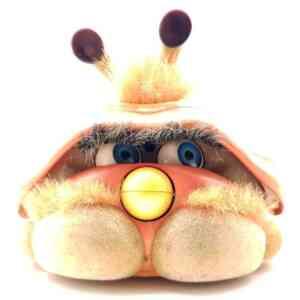 Furby-Shelby-1