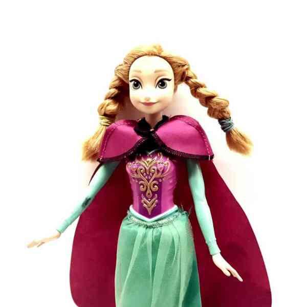 Lutka Ana Frozen (4)||Lutka Ana Frozen (1)||Lutka Ana Frozen (2)||Lutka Ana Frozen (3)