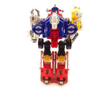Power-Rangers-Operation-Overdrive-Boukenger-Deluxe-DriveMax-Megazord-1