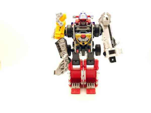 Power-Rangers-Operation-Overdrive-Boukenger-Deluxe-DriveMax-Megazord-3