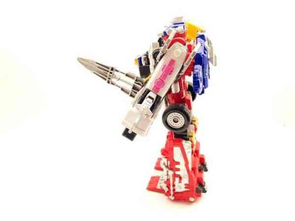 Power-Rangers-Operation-Overdrive-Boukenger-Deluxe-DriveMax-Megazord-5
