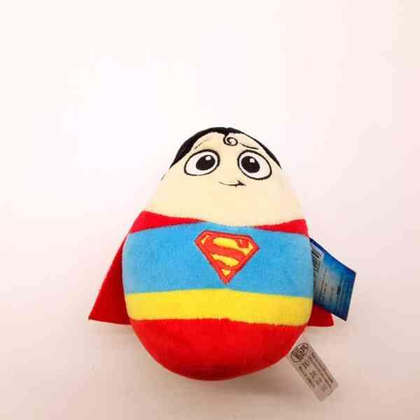 Superman za bebe (2)||Superman za bebe (1)||Superman za bebe (3)