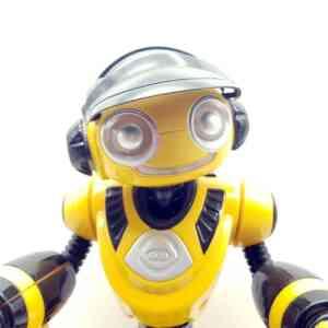 WowWee robot Roborover (3)||WowWee robot Roborover (1)||WowWee robot Roborover (2)||WowWee robot Roborover (4)||WowWee robot Roborover (5)||WowWee robot Roborover (6)