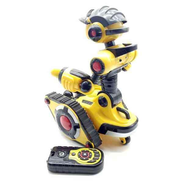 WowWee-robot-Roborover-4