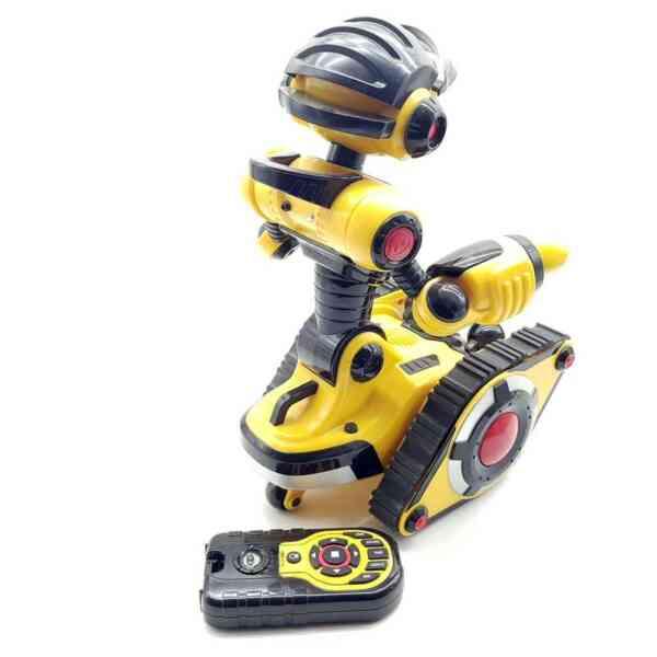 WowWee-robot-Roborover-5