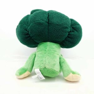 Vita klinci Googness Gang brokoli (1)