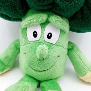 Vita klinci Googness Gang brokoli (3)