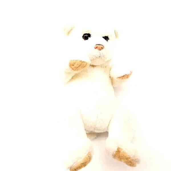 Beli-medved-ForReal-Friends-3
