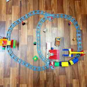 LEGO-DUPLO-VOZ-DELUXE-TRAIN-SET-3772-1