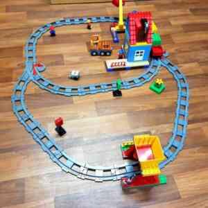 LEGO DUPLO VOZ DELUXE TRAIN SET 3772 (9)||LEGO DUPLO VOZ DELUXE TRAIN SET 3772 (1)||LEGO DUPLO VOZ DELUXE TRAIN SET 3772 (2)||LEGO DUPLO VOZ DELUXE TRAIN SET 3772 (3)||LEGO DUPLO VOZ DELUXE TRAIN SET 3772 (4)||LEGO DUPLO VOZ DELUXE TRAIN SET 3772 (5)||LEGO DUPLO VOZ DELUXE TRAIN SET 3772 (6)||LEGO DUPLO VOZ DELUXE TRAIN SET 3772 (7)||LEGO DUPLO VOZ DELUXE TRAIN SET 3772 (8)